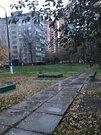 Продам отличную однокомнатную квартиру в г. Подольске. - Фото 3