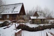 Аренда дома на сутки на 12 человек в Талдомском районе - Фото 2