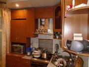 2 комнатная квартира в Троицке, ул.Спортивная дом 9 - Фото 3