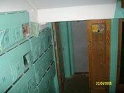 Продается двухкомнатная квартира г. Обнинск, ул. Белкинская 19 - Фото 4