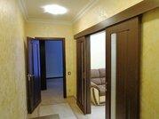 Сдаем современную 2х-комнатную квартиру ул.Татьянин парк, д.14к1 - Фото 5