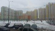 Продается 2-комнатная квартира в Солнцево-парке, ул.летчика Грицевца,9 - Фото 1