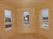 Новый загородный дом в экологически чистом месте рядом с о.Плещеево - Фото 2