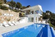 Дом в Санта-Кристина-де-Аро - Фото 2
