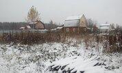 Земельные участки в Гатчинском районе