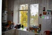 3 200 000 Руб., Трехкомнатная квартира в центре г. Балабаново, Купить квартиру в Балабаново по недорогой цене, ID объекта - 323240328 - Фото 14
