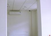 Аренда торг.помещения 105,5 м2 м. Тимирязевская - Фото 3