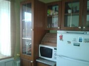 2 350 000 руб., Срочно продам 2х комнатную квартиру, Купить квартиру в Нижнем Новгороде по недорогой цене, ID объекта - 316731490 - Фото 6