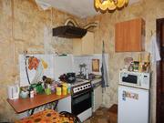 Продам 2-х комнатную квартиру в центре Тосно, пр.Ленина, д. 41 - Фото 3