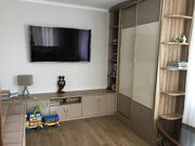 Продается отличная 2-х комн. квартира в г. Реутов - Фото 3