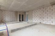 Двухкомнатная квартира в ЖК Березовая роща. Корпус 2 - Фото 3