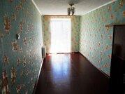Сдам 3к квартиру ул.Вокзальная магистраль 5 метро Площадь Гирина-Михай - Фото 4
