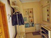 Квартира, город Херсон, Купить квартиру в Херсоне по недорогой цене, ID объекта - 315356722 - Фото 12