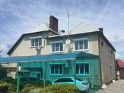 Продаю дом 400 м2 в 4 уровня - Фото 1