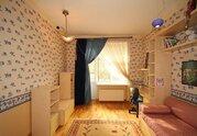 21 686 525 руб., Продажа квартиры, Купить квартиру Рига, Латвия по недорогой цене, ID объекта - 313155205 - Фото 5