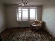 Продается 3-комнатная квартира в кирпичном доме в Чехове - Фото 2