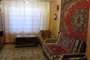 Продается 3-комнатная квартира в поселке Развилка - Фото 3