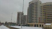 1 ком. квартира на Бородинском б-ре в Подольске - Фото 3