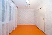 Купить квартиру ул. Абашева, 6 - Фото 5