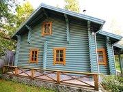 Продажа дома, Всеволожск, Всеволожский район - Фото 1