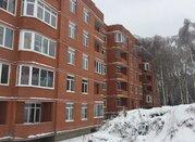 Продается 1 комнатная квартира в г. Дмитров Московской области - Фото 1