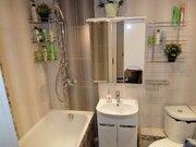 Продам двухкомнатную квартиру на Преображенке - Фото 1
