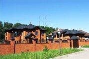 Продажа дома, Вешки, Мытищинский район - Фото 4