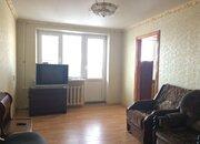 3-комнатная квартира в Воскресенске на ул. Маркина
