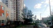 Продажа квартиры г. Железнодорожный ул. Саввинская д. 3 - Фото 2