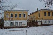 Квартира в центре г. Боровск