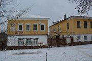 Квартира в центре г. Боровск - Фото 1