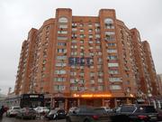 Трехкомнатная Квартира Москва, улица Бакунинская, д.23/41, ЦАО - .
