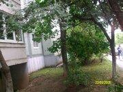 Продается двухкомнатная квартира г. Обнинск, ул. Белкинская 19 - Фото 2