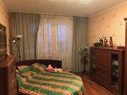 Самая лучшая квартира В балашихе! - Фото 3