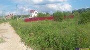 Предлагаю купить участок в пригороде Серпухова - Фото 3