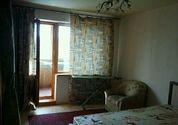 Продажа квартиры, Новокузнецк, Ул. Сеченова - Фото 1