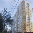 Продам - 2-к квартира, 64м. кв, этаж 5/18 - Фото 2