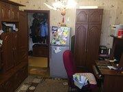 2х комнатная с отличной планировкой - Фото 5