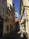 Продажа квартиры, Krmu iela, Купить квартиру Рига, Латвия по недорогой цене, ID объекта - 313852616 - Фото 8