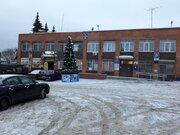 Участок под ПМЖ в селе Шарапово, рядом школа, садик! - Фото 1