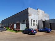 Здание 1211 м2 с участком 2152 м2 - Фото 2