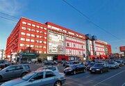 Аренда универсального (торгового) помещения, в тк «Светлановский». - Фото 2