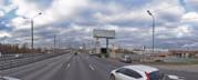 180 000 000 Руб., Автозаправочный комплекс, перегрузочная зона, Промышленные земли в Москве, ID объекта - 201335070 - Фото 6