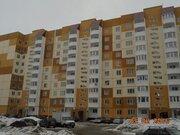 1-комнатная квартира в 7 мкрн пос. Солнечный (ул. Батавина)