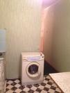 Продам 1-к квартиру, Москва г, проспект Вернадского 99к1 - Фото 5