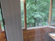 Продам 2 комнатную квартиру в отличном состоянии - Фото 5