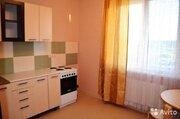 1-комнатная квартира в г. Домодедово, ул.Курыжова, д. 13 - Фото 1