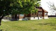 Продам дом с участком на берегу Балтийского моря - Фото 4