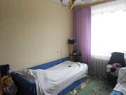 Трёхкомнатная квартира в Можайске. - Фото 2