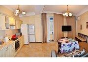 Срочная продажа 3-комнатной квартиры в престижном жилом комплексе! - Фото 2